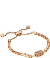 Kendra Scott - Cruz Bracelet