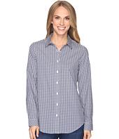 Pendleton - Gingham Shirt