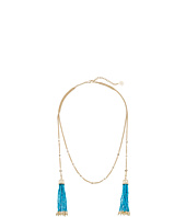 Kendra Scott - Monique Collar Necklace