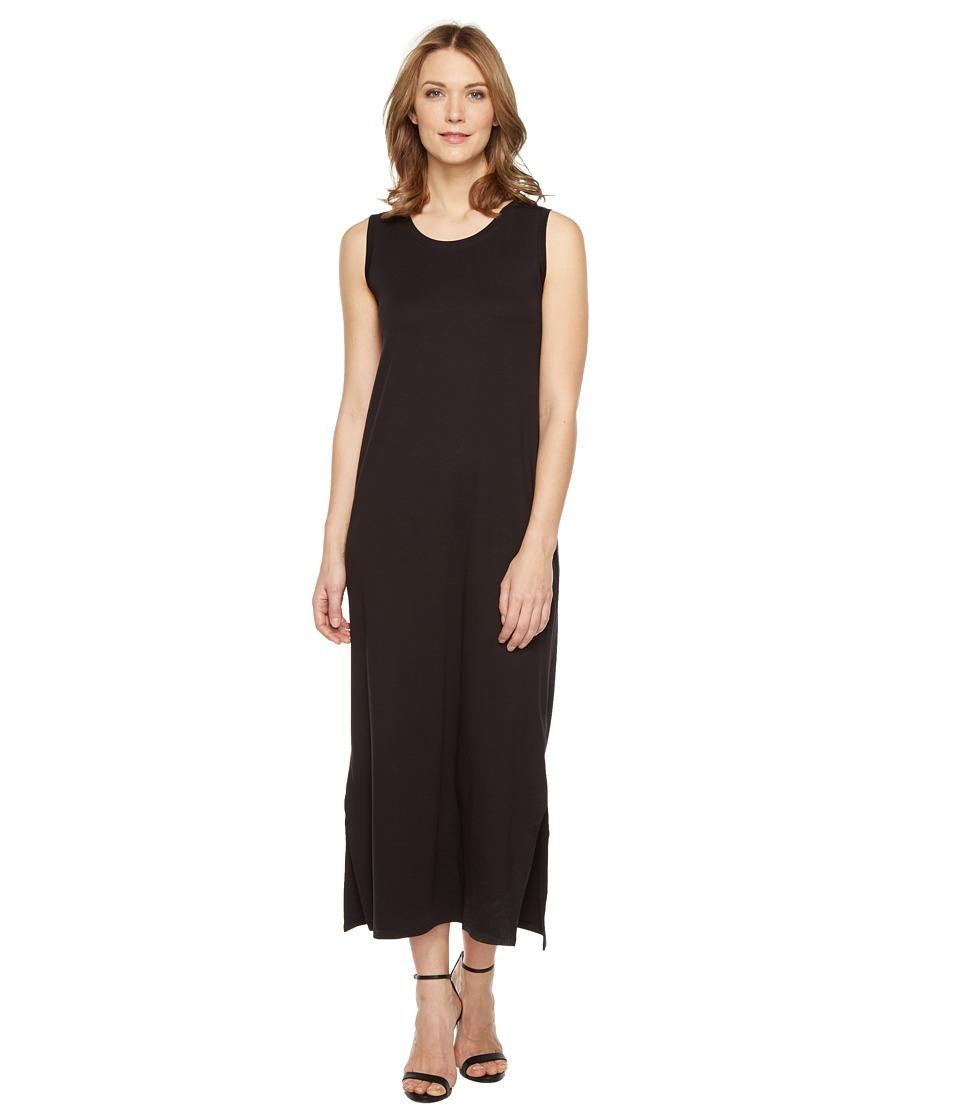 Pendleton Eliot Maxi Dress (Black) Women