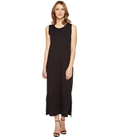 Pendleton - Eliot Maxi Dress