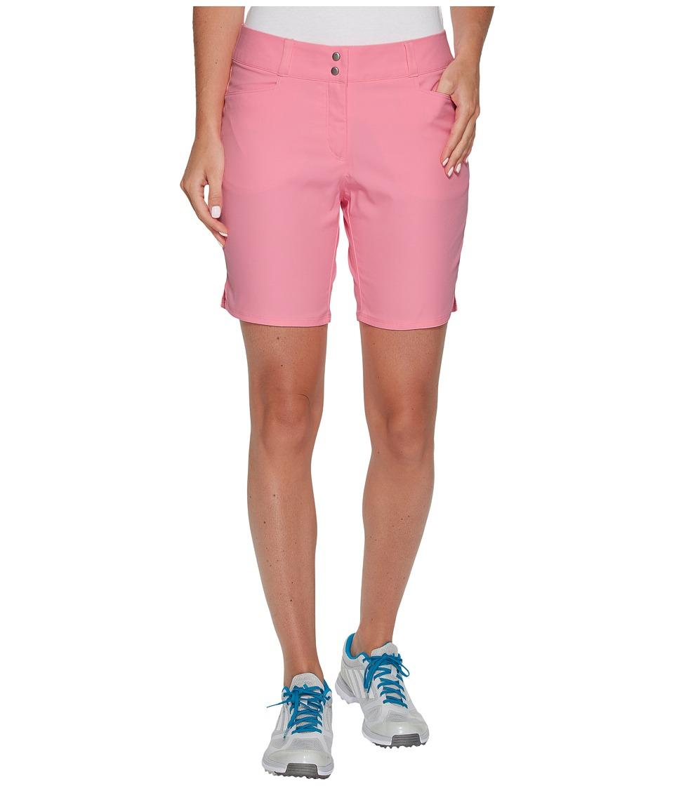 adidas Golf - Essential Shorts 7
