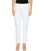 NIC+ZOE - Petite Perfect Pants Modern Slim Ankle