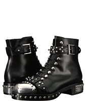 Combat Boots, Boots, Combat | Shipped Free at Zappos