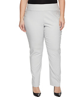 NIC+ZOE - Plus Size Wonderstretch Pants