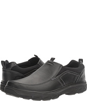 SKECHERS - Resment - Anavo