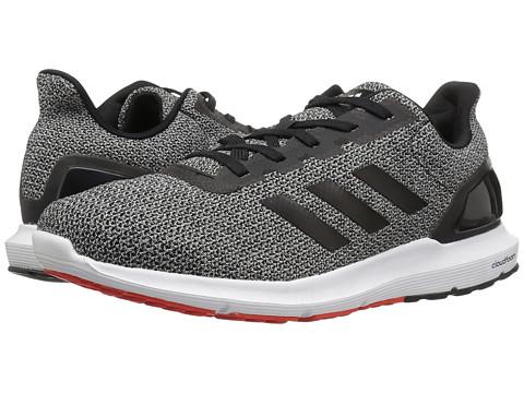 Men's adidas Cosmic 2 SL Running Shoe, Size: 9.5 M, Collegiate Navy/Legend Ink/Black