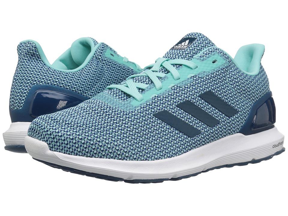 adidas Running - Cosmic 2 SL