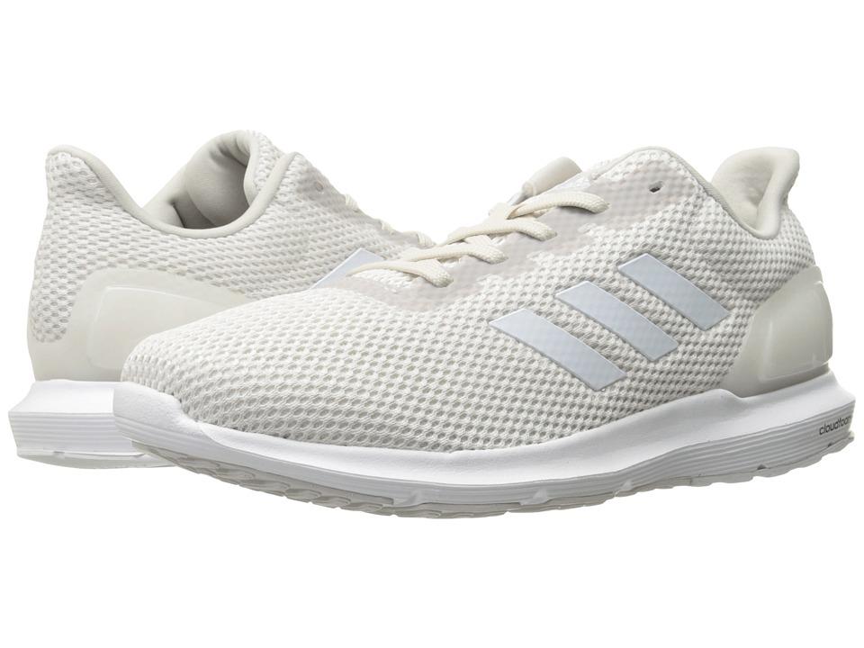 adidas Running Cosmic 2 SL (White/Black/White) Women's Shoes
