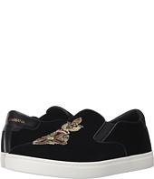 Dolce & Gabbana - Heraldic Sicily Sneaker