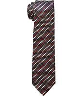 Etro - Plaid Tie
