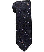 Etro - Space Galaxy Tie
