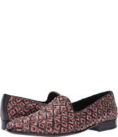 Etro - Sequined Loafer