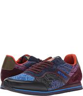 Etro - Paisley Running Sneaker