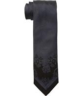 Dolce & Gabbana - Classic Jacquard Tie