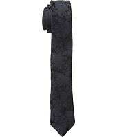 Dolce & Gabbana - Classic Foulard Floral Tie