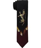 Dolce & Gabbana - Foulard Leopard Tie