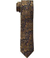 Dolce & Gabbana - Classic Foulard Tie