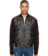 Just Cavalli - Bomber Jacket