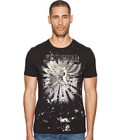 Just Cavalli - Angel T-Shirt