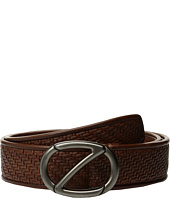 Z Zegna - Fixed Woven Belt BPSMM3