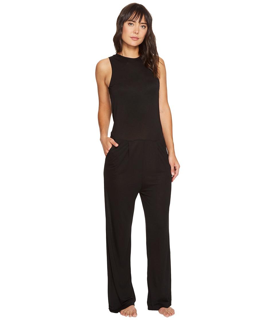 DKNY DKNY - Fashion Jumpsuit