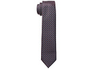 Z Zegna - Connecting Circles Tie Z2C30