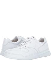 Z Zegna - Bruno Sneaker