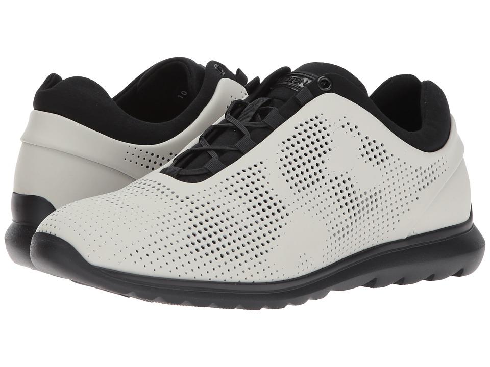 Z Zegna - Sprinter 300 Sneaker