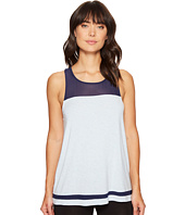 DKNY - Fashion Modal Spandex Jersey Tank Top