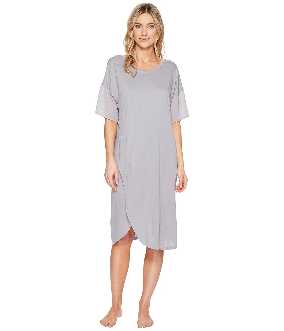 Women 39 S Sleep Shirts