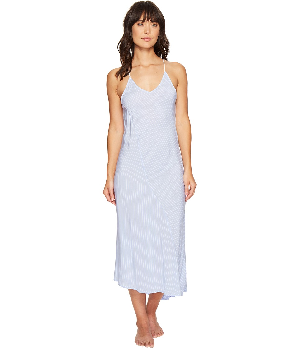 DKNY - Fashion Maxi Gown