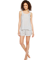 DKNY - Fashion Tank & Boxer Sets