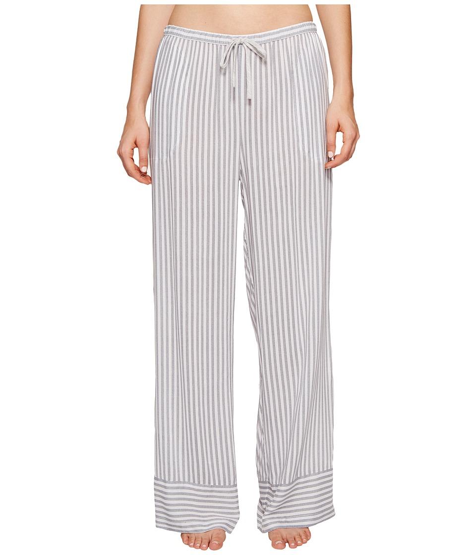 DKNY DKNY - Fashion Striped Pants