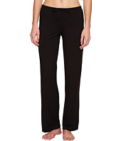 DKNY - Urban Essentials Urban Essentials Pants