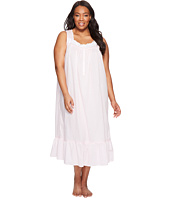 Eileen West - Plus Size Ballet Nightgown