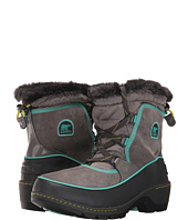 SOREL Kids - Tivoli III (Toddler/Little Kid/Big Kid)