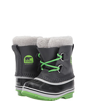 SOREL Kids - Yoot Pac TP (Toddler/Little Kid)