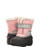 SOREL Kids - Snow Commander (Toddler/Little Kid)