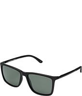 Le Specs - Tweedledum