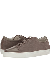 BOSS Hugo Boss - Casual Futurism Lace-Up by HUGO