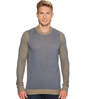 Ecoths - Conroy Sweater