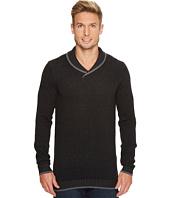 Ecoths - Barrett Sweater