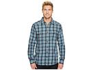 Ecoths Dax Long Sleeve Shirt