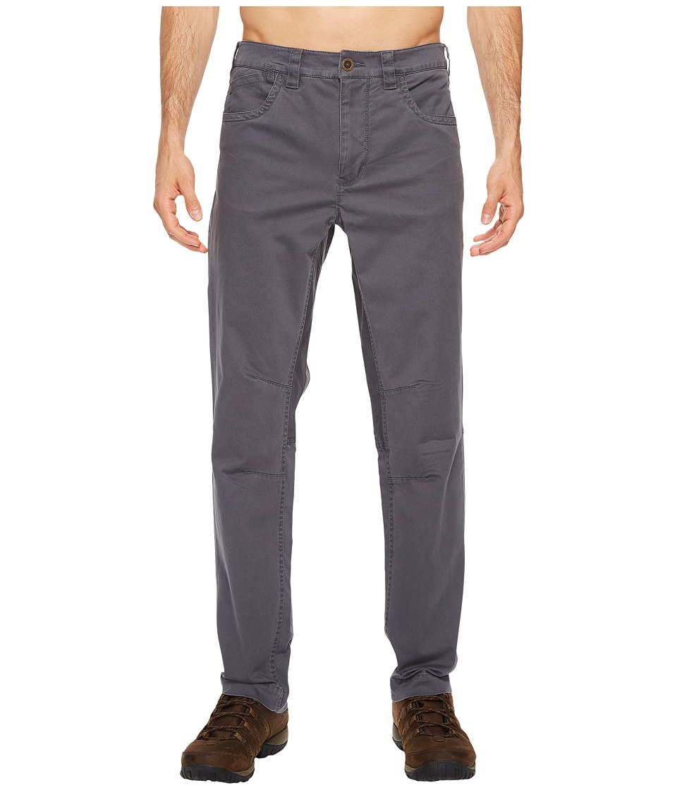 Ecoths - Cameron Pants