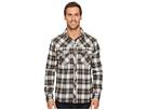 Ecoths Zander Long Sleeve Shirt