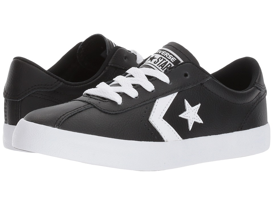 Converse Kids - Breakpoint Leather Ox