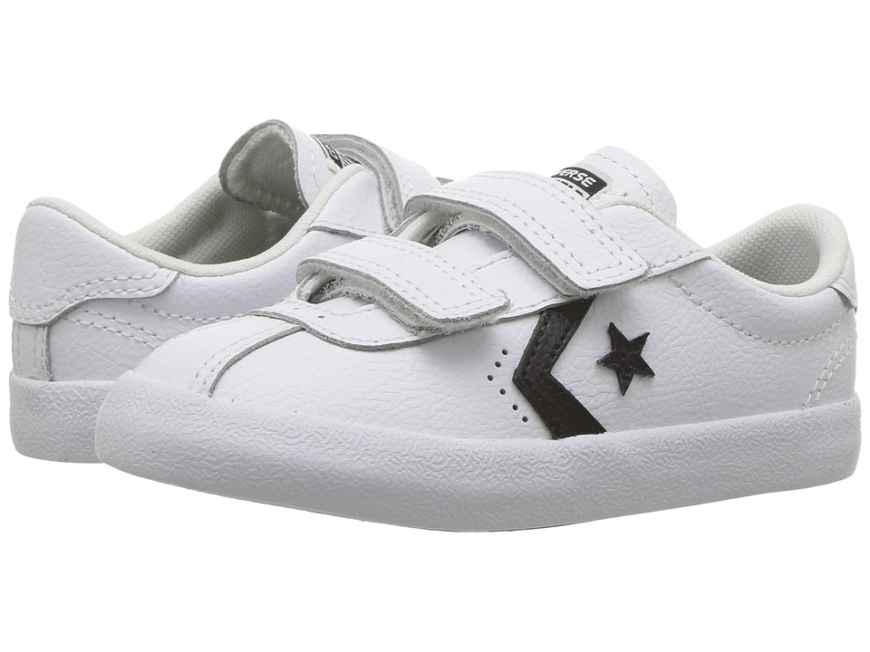 Converse Kids - Breakpoint 2V Leather Ox