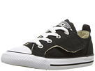 Converse Kids Chuck Taylor All Star Simple Step Ox (Infant/Toddler)