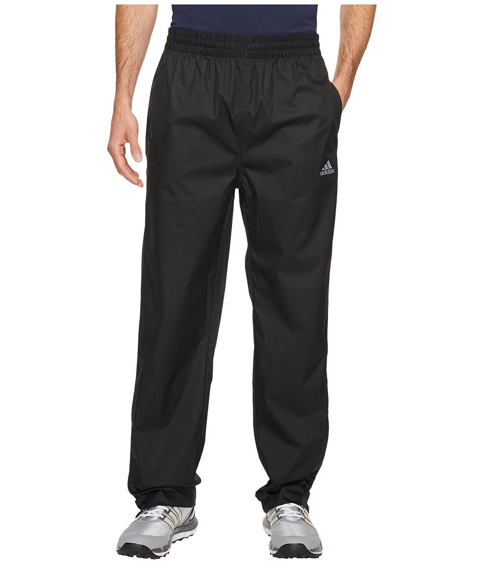 adidas Golf - CLIMASTORM Provisional II Rain Pants